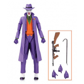 DC Collectibles DC Icons Joker Death in The Family